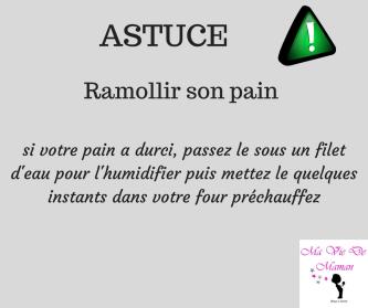 ASTUCE (10)
