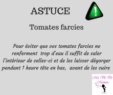 ASTUCE (14)