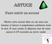ASTUCE (16)