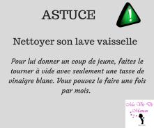 ASTUCE (5)