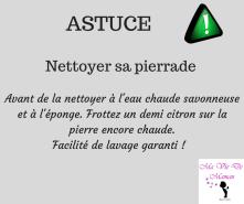 ASTUCE (7)