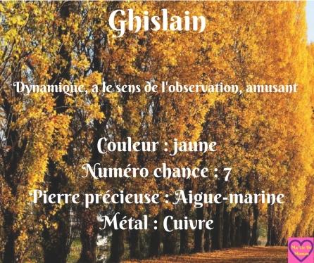 Ghislain (1)
