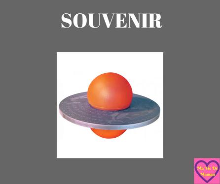 SOUVENIR (2)