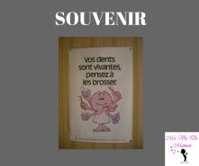 SOUVENIR (9)
