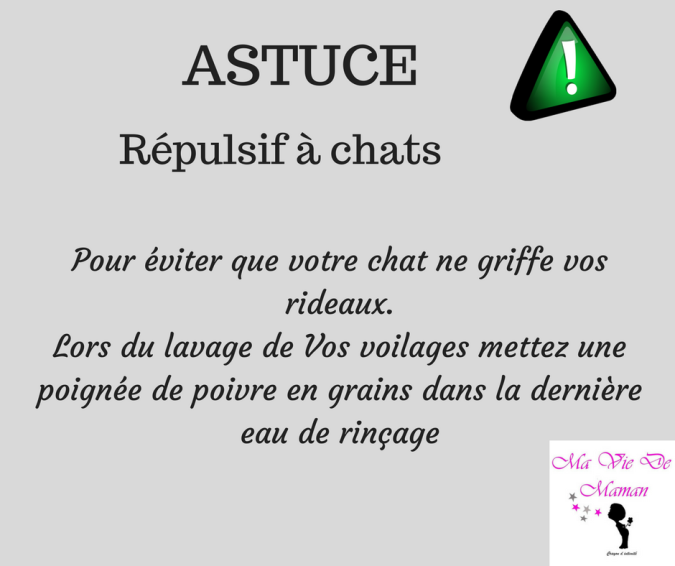 ASTUCE (1)