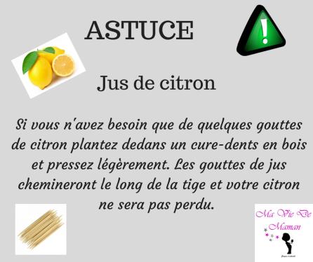 ASTUCE (13)