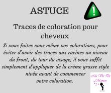 ASTUCE (8)