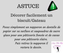 ASTUCE (9)