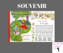 SOUVENIR (1)