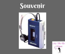 Souvenir (10)