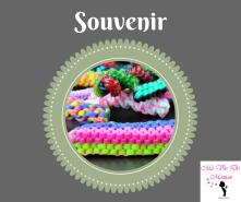 Souvenir (11)