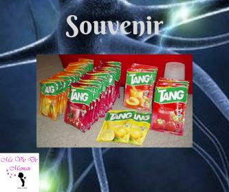 Souvenir (13)