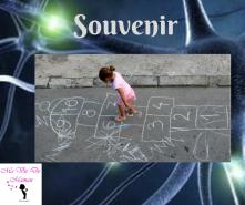 Souvenir (17)