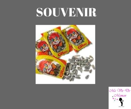 SOUVENIR (4)