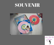 SOUVENIR (5)