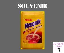 SOUVENIR (6)