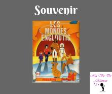 Souvenir (7)