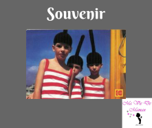 Souvenir (8)