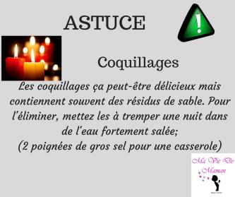 ASTUCE (15)