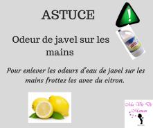 ASTUCE (19)