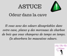 ASTUCE (2)