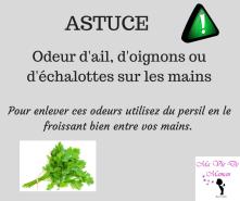ASTUCE (20)