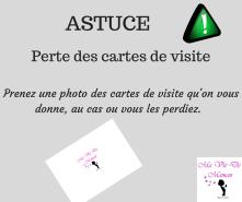 ASTUCE (23)