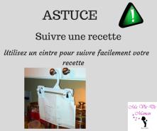 ASTUCE (25)