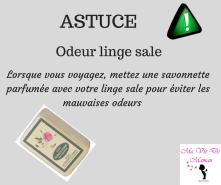 ASTUCE (26)