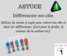 ASTUCE (27)