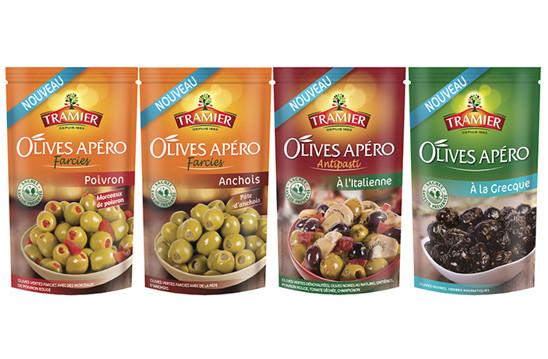 olives-apero-tramier-creations-aux-saveurs-du-sud